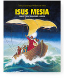 Jezus Messias (Roemeens)_