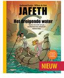 Jafeth - het dreigende water_