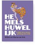 Hemels Huwelijk boek door Willem de Vink