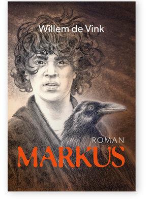 Markus (hardcover)