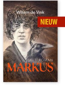 Markus (hard cover)