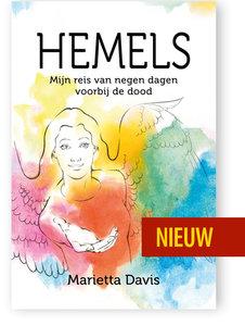 Hemels, door Marietta Davis