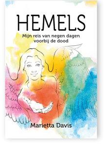 Hemels (e-book)