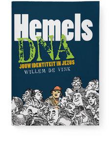 Hemels DNA