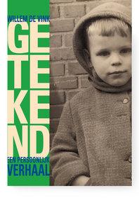 Getekend - Boek door Willem de Vink